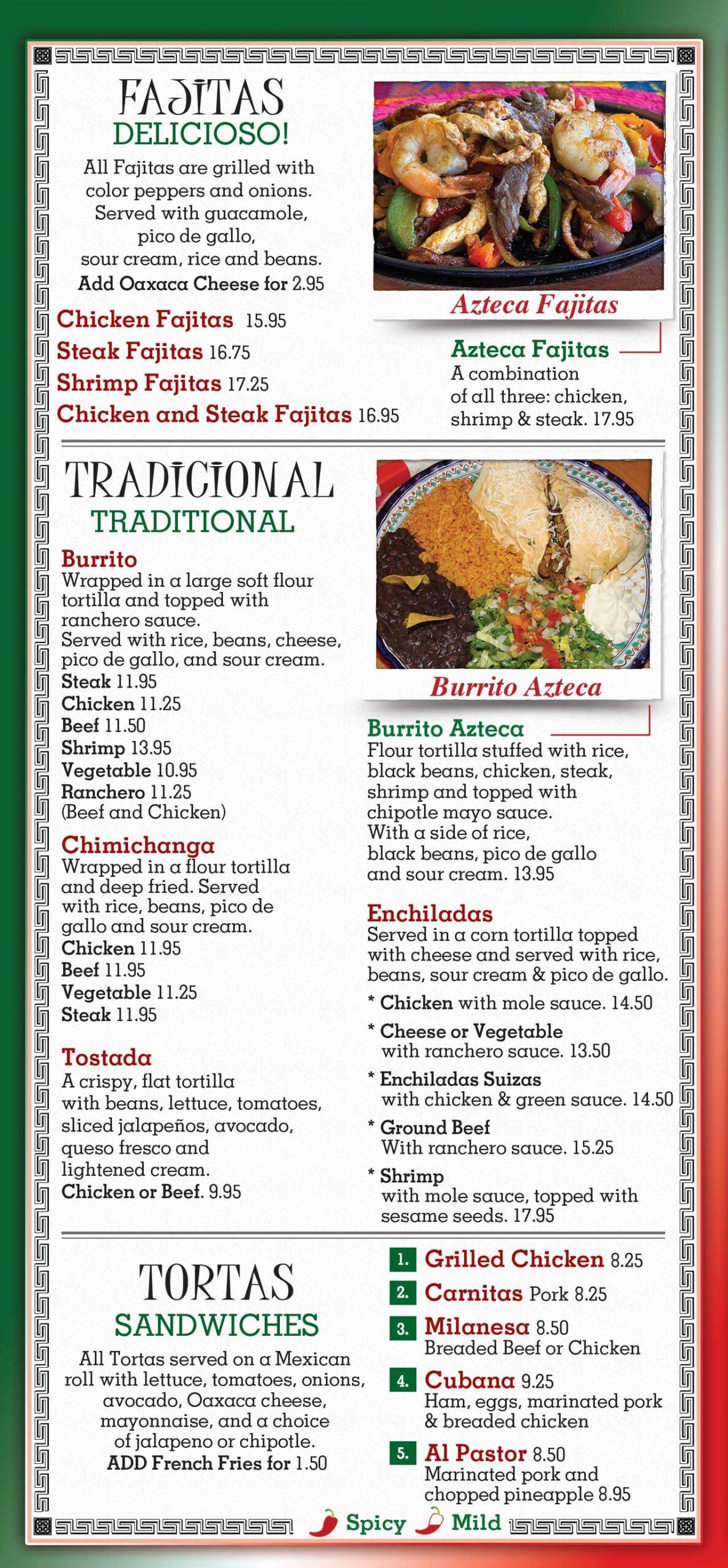 AztecaMenuRT9-Page4