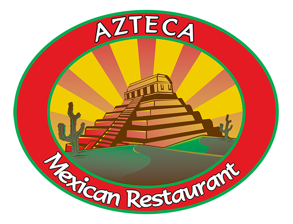 Azteca Mexican Restaurant Brick NJ