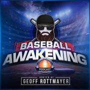 The Baseball Awakening