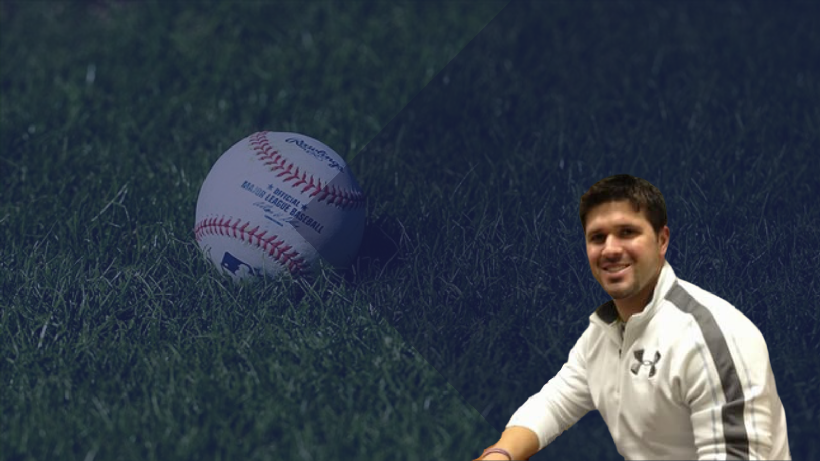 Ep. 75: Mike Medici, MLB Scout, Comment and Advice on the Effect of COVID-19