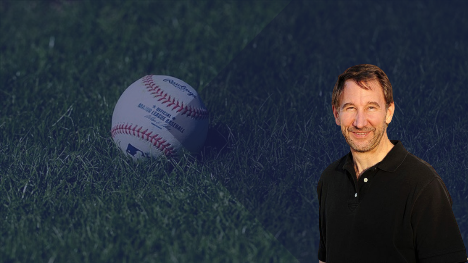 Ep. 74: Rick Allen Comments and Advice For Student Athletes Affected By COVID-19 | A Baseball Podcast