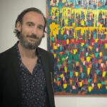Matt Branham