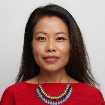 Tshering Gurung's Photo'