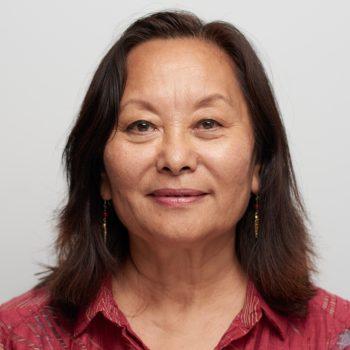 Yanki Tshering's Photo'