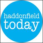 Haddonfield Today
