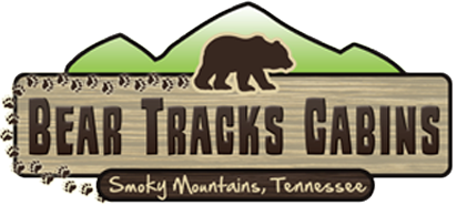 Cheap Cabins in Pigeon Forge Tn - NO BOOKING FEES - (423) 367-8450