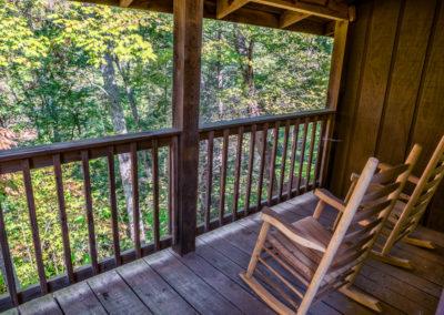 mountain-view-lodge-45