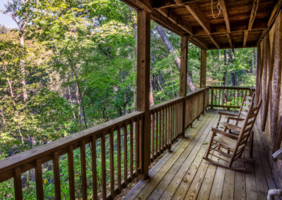 mountain-view-lodge-7