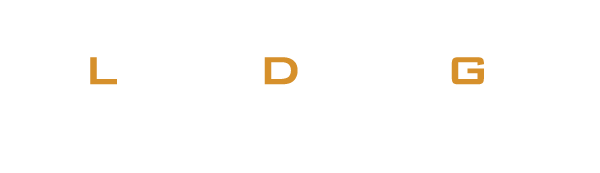 Lingle Design Group, Inc.