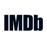 imdb-White