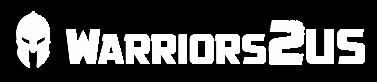 Warriors2US