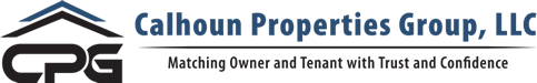 Calhoun Properties Group