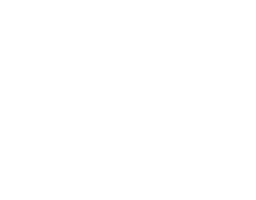 Elevated Training Web Logo White
