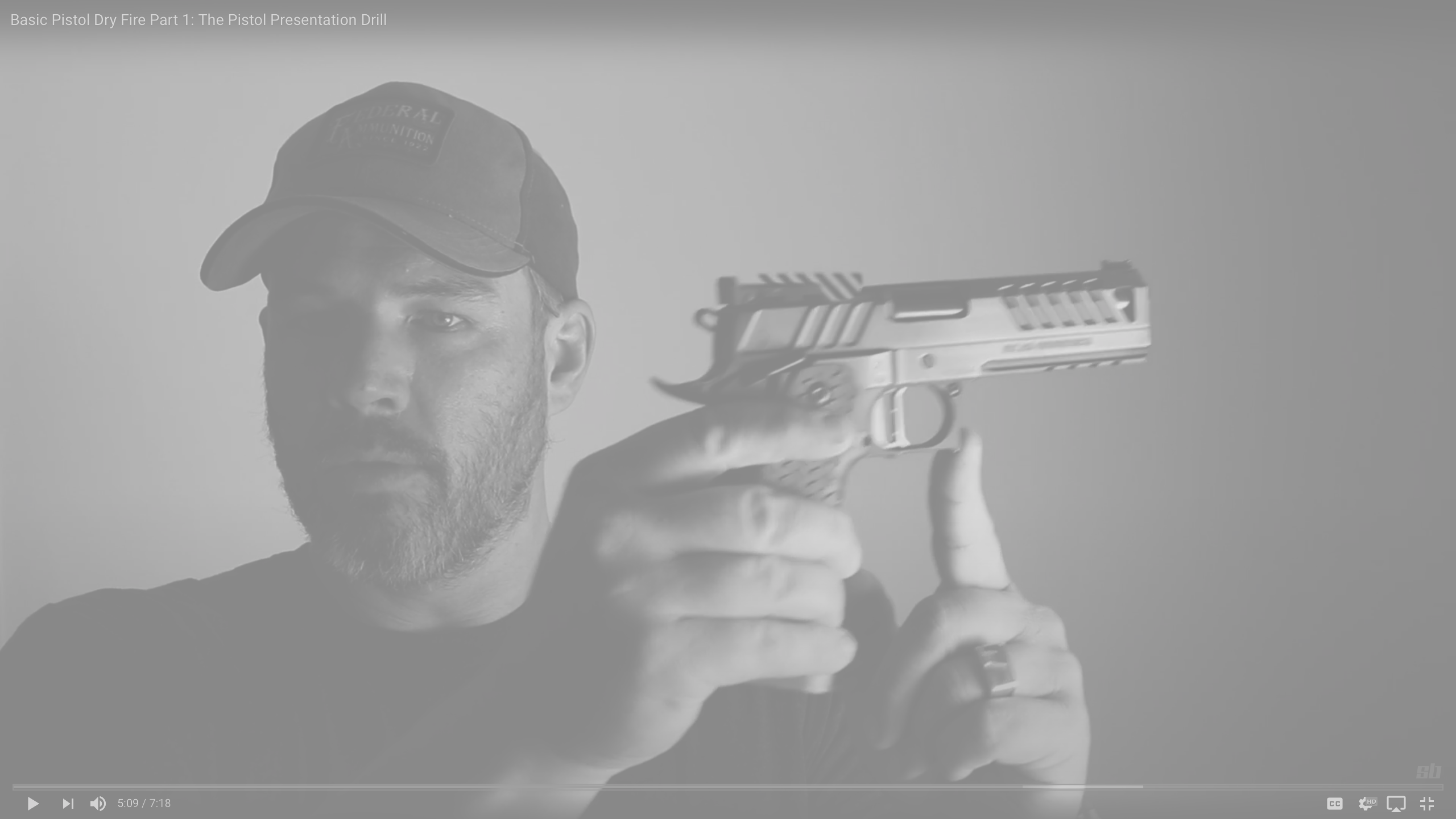 Screen Shot 2020-10-27 at 9.33.03 PM
