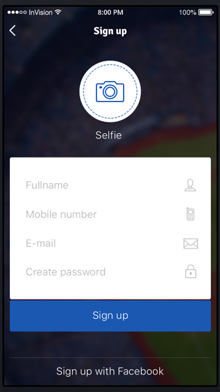 app4_#1