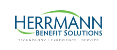 Herrman Benefit Solutions
