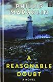 reasonable_doubt