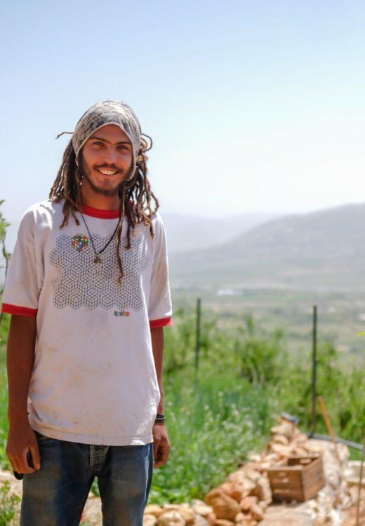 Karim Najjar