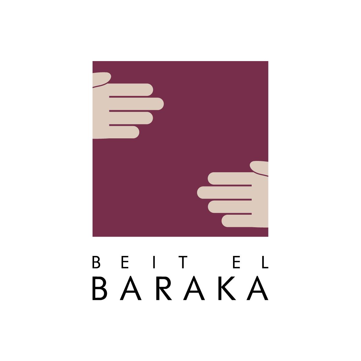 Beitelbaraka