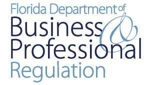 Florida Department of Business
