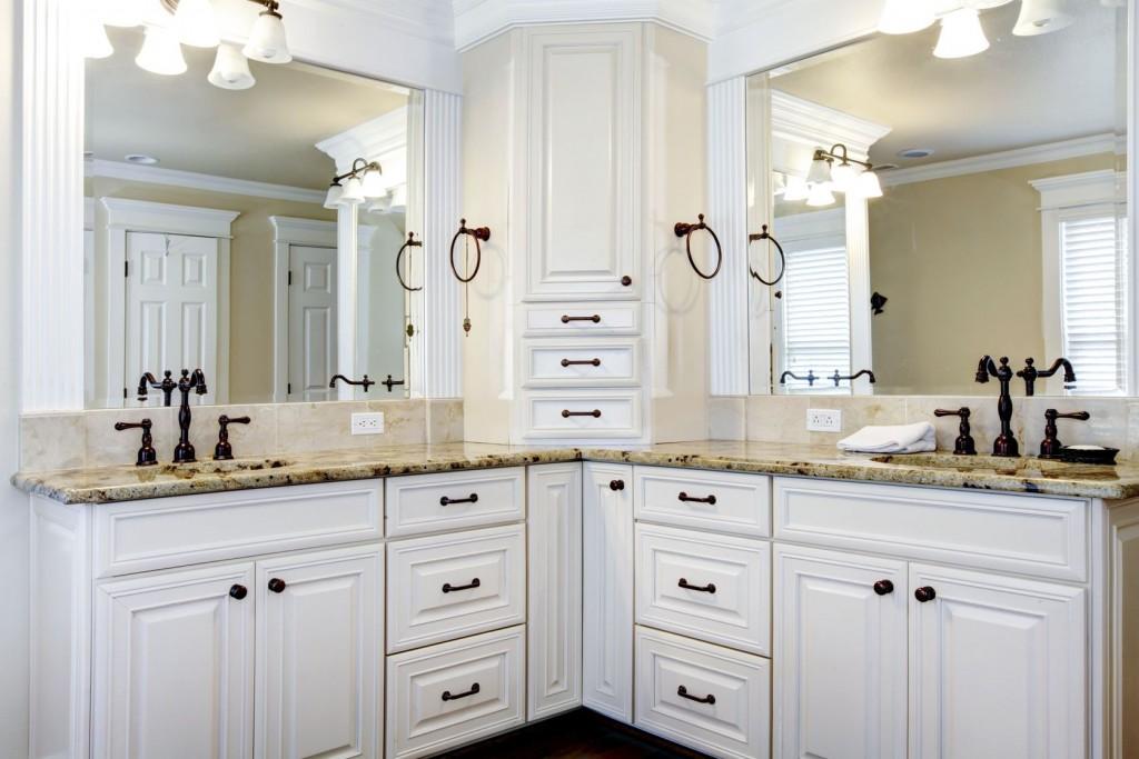 Bathroom Remodeling Longwood FL