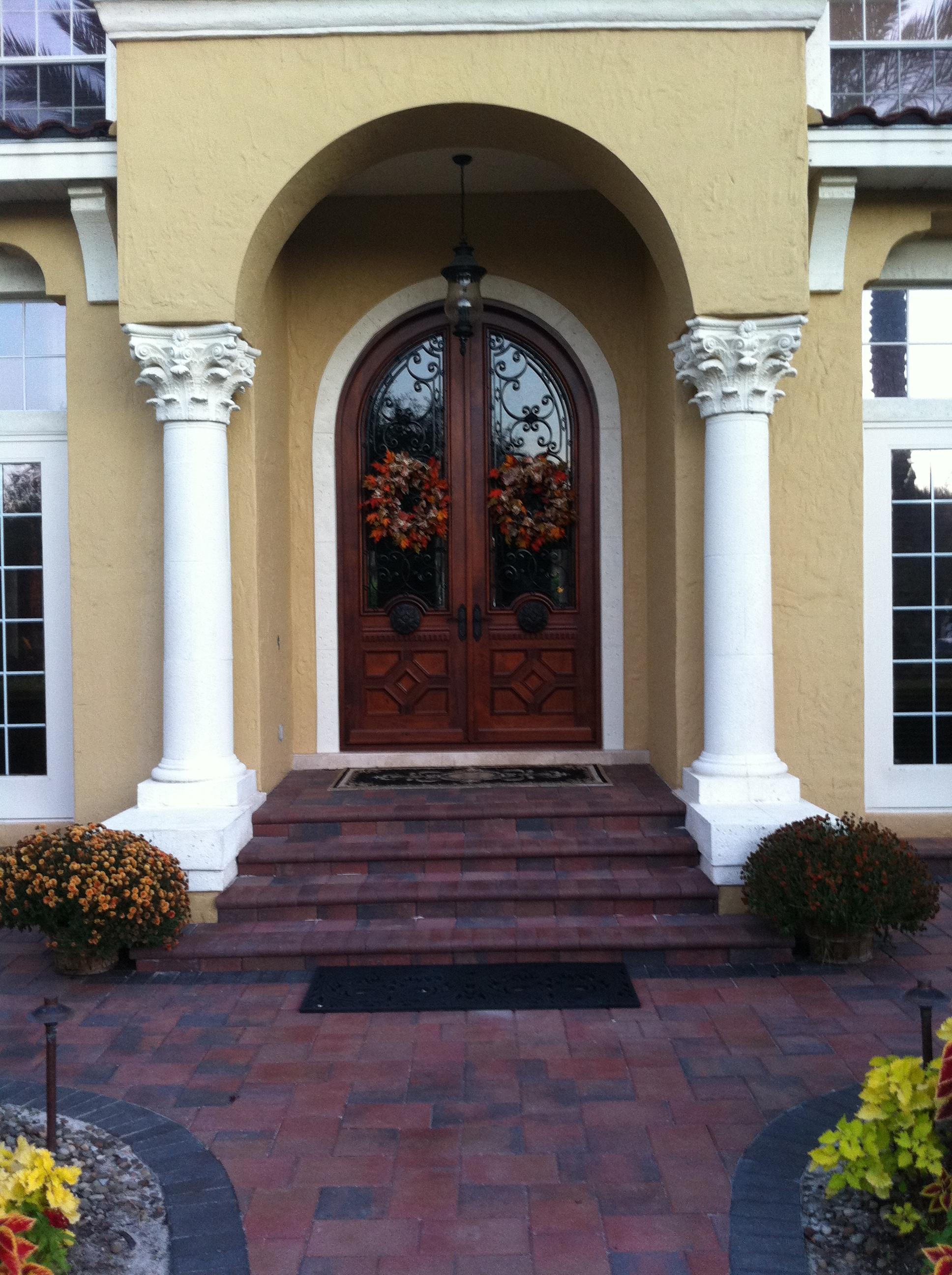 Exterior Remodeling Longwood FL