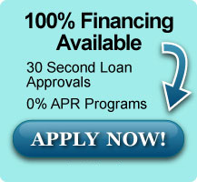 Orlando Home Improvement Loans