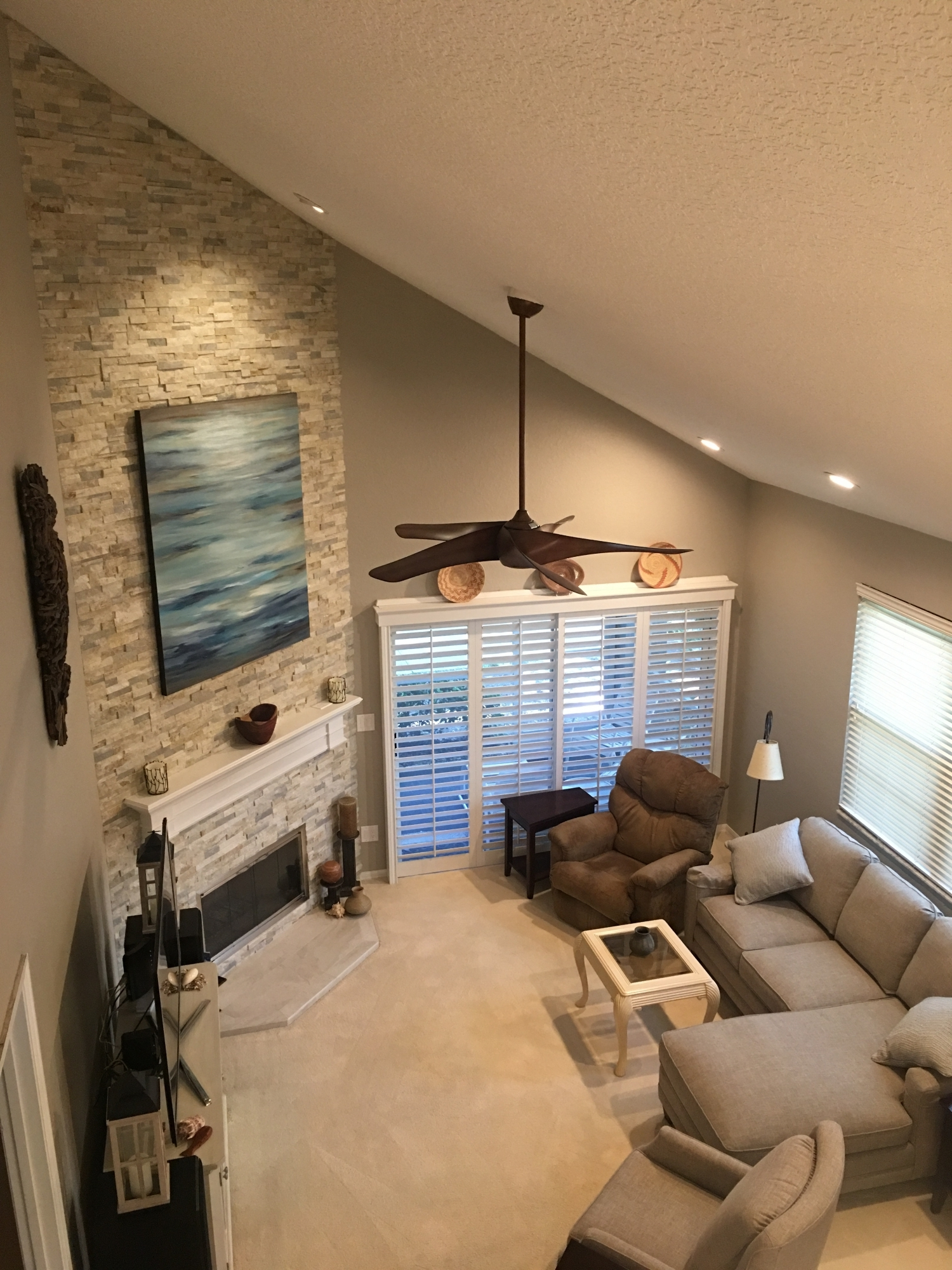 Home Remodeling in Longwood FL