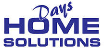 Days Home Solutions – Kitchen Remodeling Winter Springs, Winter Park, Lake Mary and Greater Orlando Area Logo