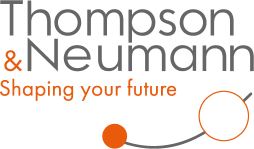 Thompson & Neumann