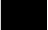 Tanzbra