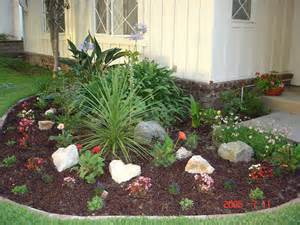 Mulch Installation St Catharines - Honest Answers Mulches prevent weed growth. They also keep your soil warm and moist, improving the health, beauty, and yield of your garden.