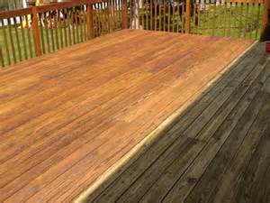 St. Catharines Power Washing - Homes - Siding - Decks - Fences - Patios - Concrete