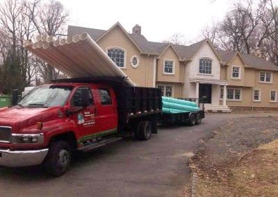 Total Maintenance Pro Truck