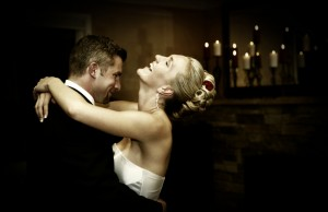 classic wedding dance songs arizona
