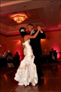 wedding dance phoenix az