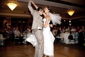 first dance for my wedding phoenix arizona