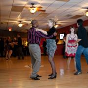 Salsa Dance Class AZ