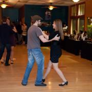 Romantic dances AZ