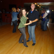 dance lessons for adults Arizona