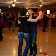 Social dance lessons Arizona