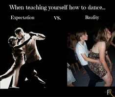 dance lessons for adults in Arizona