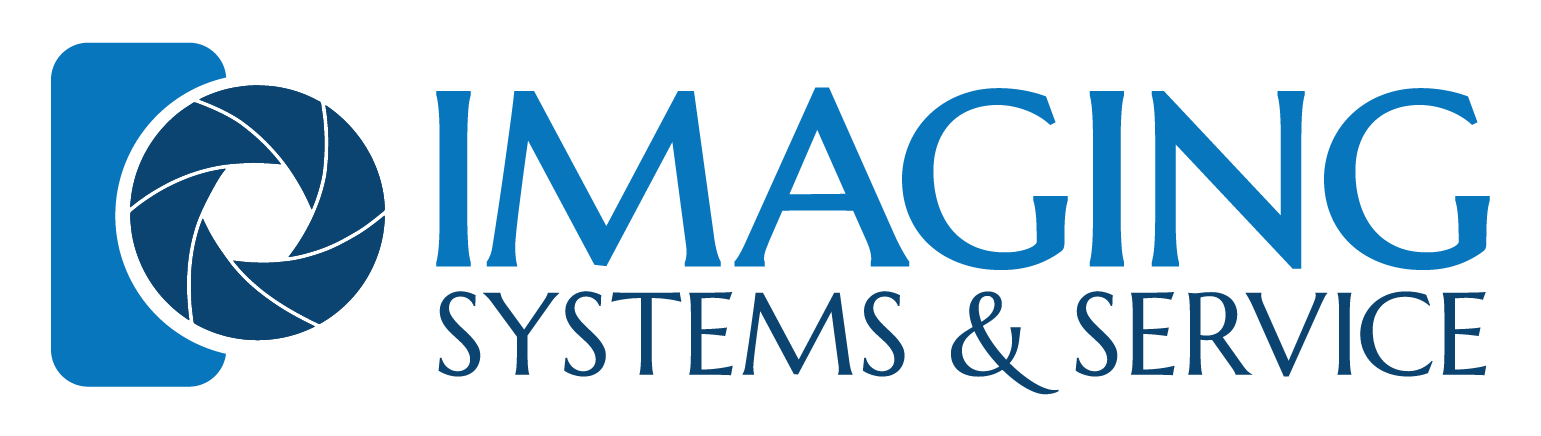 Imaging Systems & Service