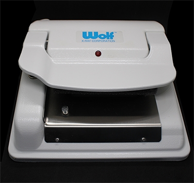 ID Printer