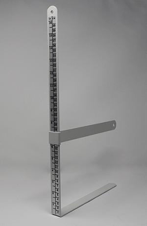 Aluminum Caliper