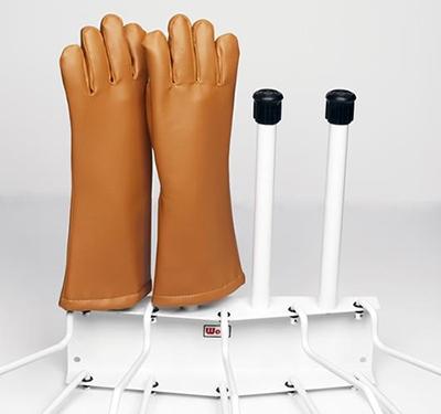 Glove-Rack Kit