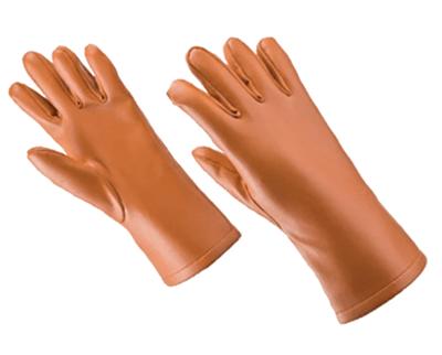 Superflex Protective Gloves