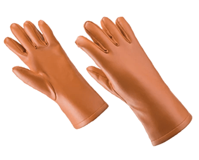 Superflex Protective Gloves