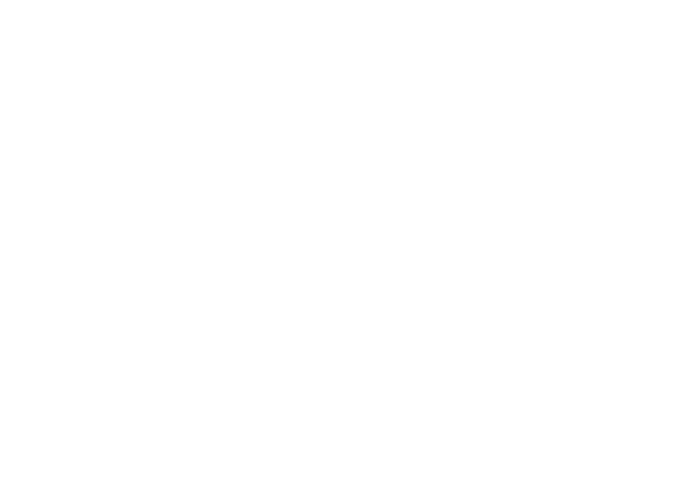dublin ohio chamber of commerce member