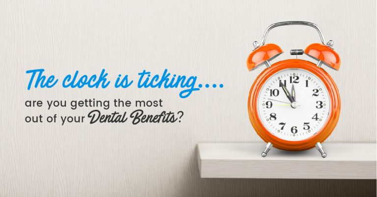 dental benefits expire - Dental Reflections Dublin